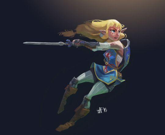 Character Design Challenge Zelda : Best sheik images on pinterest zelda legends and