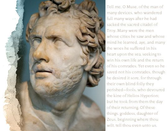 The land of the most epic story of all times...        http://www.cycladia.com/blog/tourism-insight/ithaca-the-homeric-island