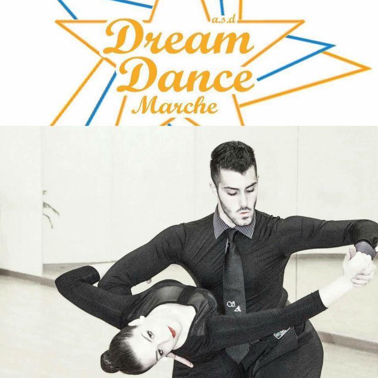 Sant'ippolito #costina_street_felstival  Domenica 20 Agosto - Esibizione Spettacolo DREAM DANCE   #eventi #santippolito #pesarourbino #festival #summer2017 #eventiagosto2017 #dance