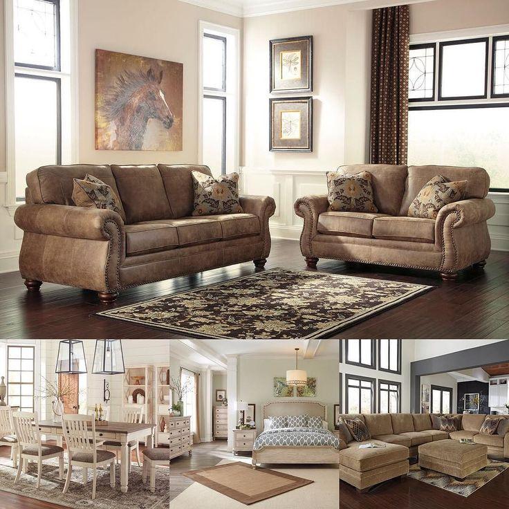 80 Best Online Furniture Stores: 150 Best Furniture Outlet Images On Pinterest