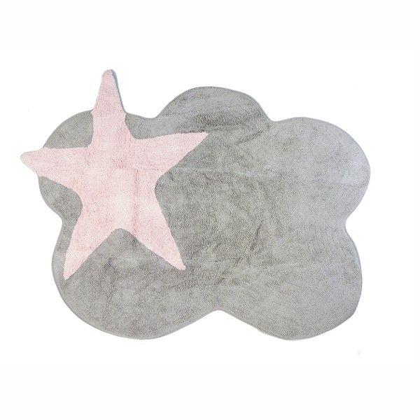"""Über 1000 Ideen zu """"Rosa Teppich auf Pinterest"""