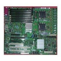 Motherboard for GU083 F9382 DT031 Precision 490 DUAL XEON Dual CPU Socket well tested