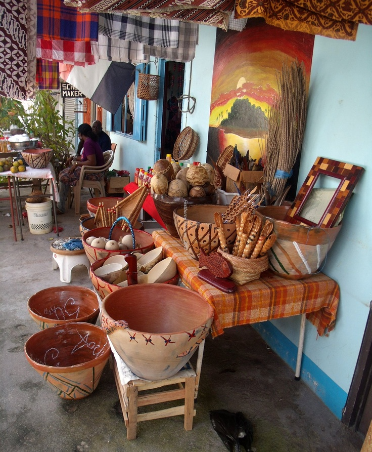 260 Best Images About Souvenirs Van Suriname On Pinterest
