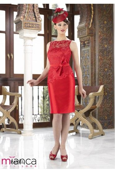 Cocktail dress jakarta tempo