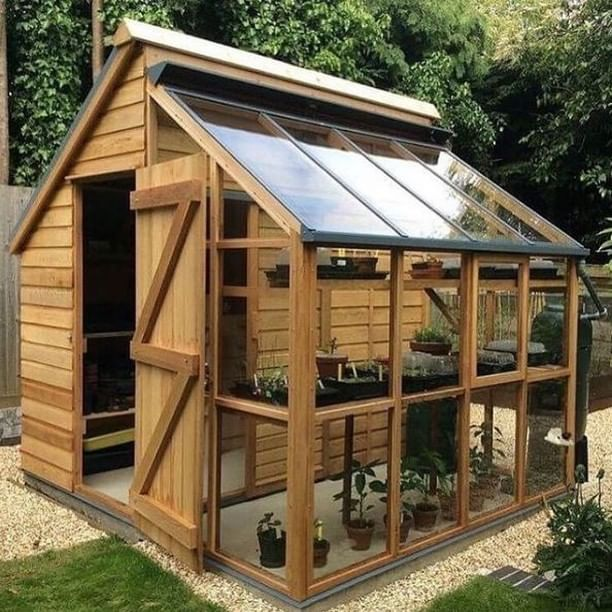 What An Awesome Tissue Tower What Wood Projects Sell The Best Best Selling Wood Project Ideas 1 Children Greenhouse Shed Combo Greenhouse Shed Backyard