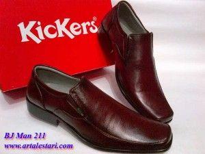 Sepatu Kantor Pantopel Koleksi Sepatu Kantor Pantopel terbaru:  Hotline : 081315979176 SMS Center : 085725396070 BBM : 224A1F27 Silahkan check di bawah ini