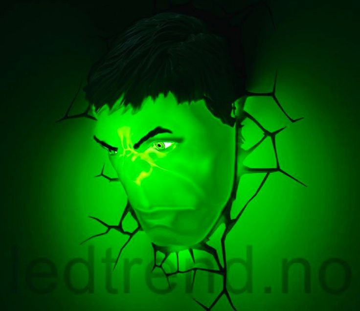 Hulk om natten Hulk om dagen...  #ledtrend #ledlampe #hulken #hulk #superhelt #superhelter #3dlampe #ledsquad #unikgave #lys  #pynt #tilfest #interiør #tilhuset #tilhagen #hagefest #pynt #husgave #partypynt #partyplanner #interiørdetaljer #interior #hus  #interiordesign #interiør123