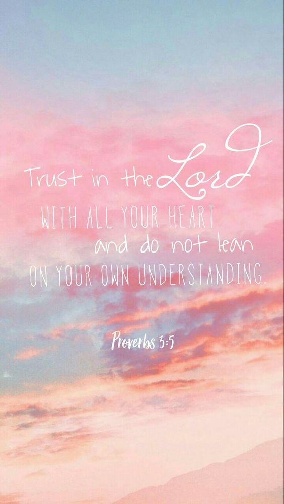 Proverbs #scripture