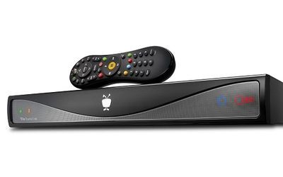 TECHNOLOGY REVIEW: Tivo's set-top box for the mobile TV viewer http://ow.ly/pDSYB