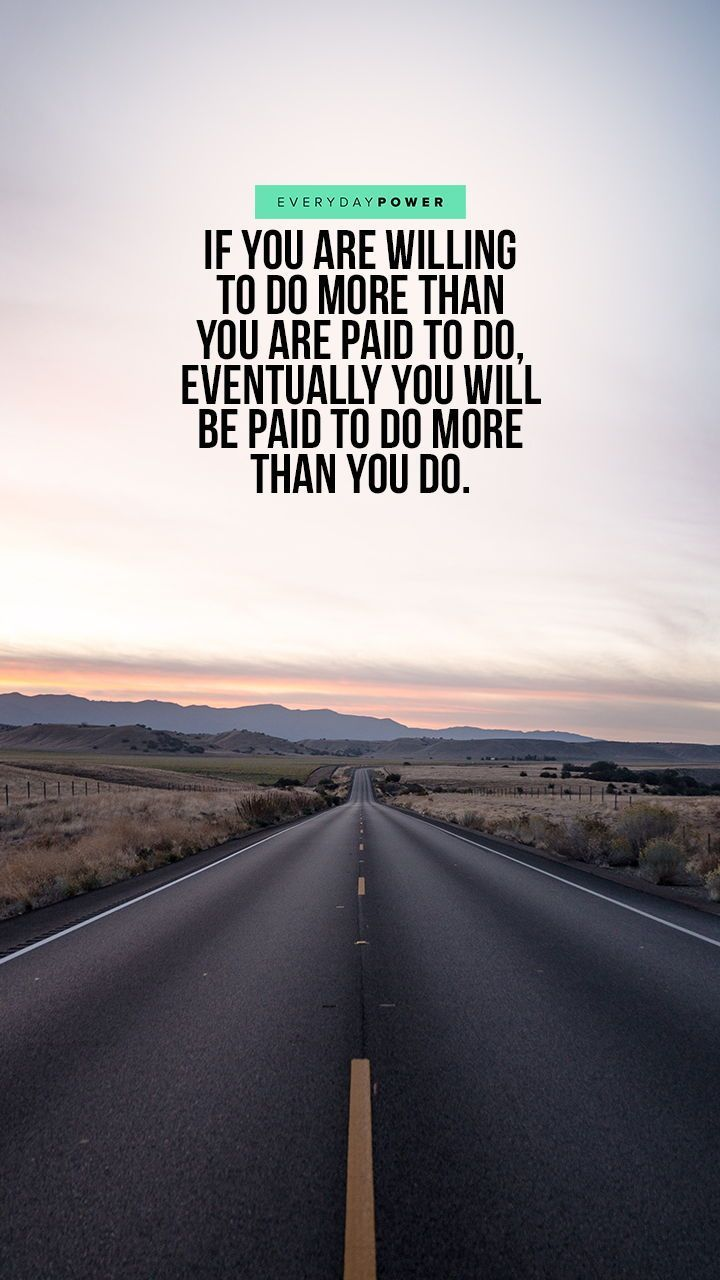 C L I C K The Link To Find More Motivational Images And Inspirational Motivational Quotes For Men Inspirational Quotes Collection Encouragement Quotes For Men