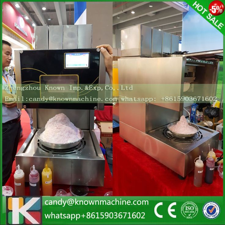 Commercial Restaurant Industrial Ice Machine,Ice Making Machine,Ice Maker Machine