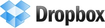 One of the best ways to share BIG files for FREE when the email can't handle it!! A 2GB Dropbox account is free! http://db.tt/w4sbErVE