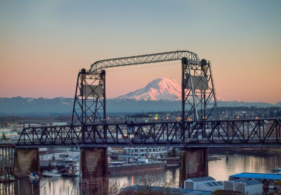 24 Best Images About Tacoma (Tacoma, Washington Or T Town