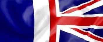 anglais-français.net