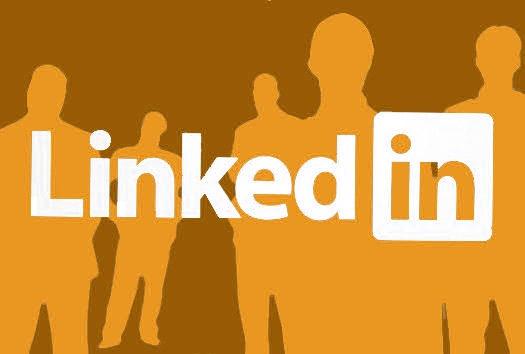 Come sfruttare LinkedIn per la tua azienda, lezione 2