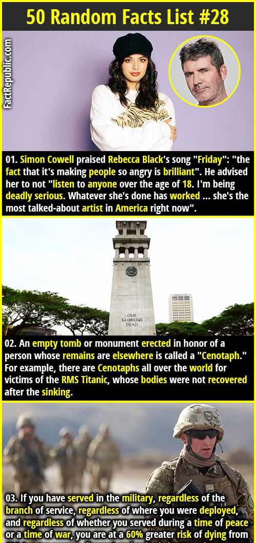 3c9cf6b5dd041 Simon Cowell praised Rebecca Black s song