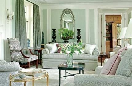 Top 42 ideas about beautiful interiors marshall watson for Room decor marshalls