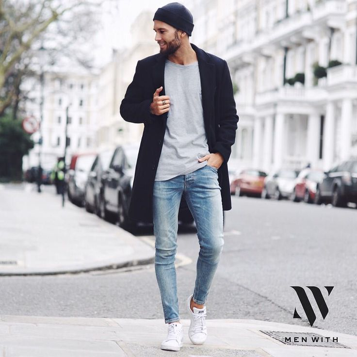 Via Fson19 On Instagram F A S H I O N M E N Pinterest Instagram Man Style And Men 39 S