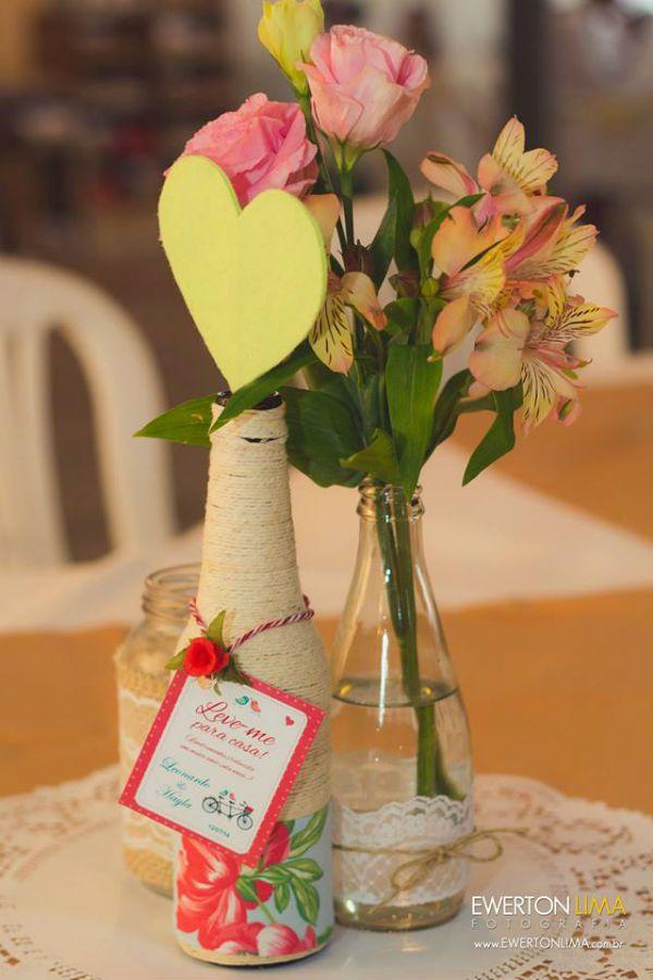 casamento-sem-grana-espirito-santo-chacara-decoracao-faca-voce-mesmo-estilo-rustico-caixotes-de-madeira (43)