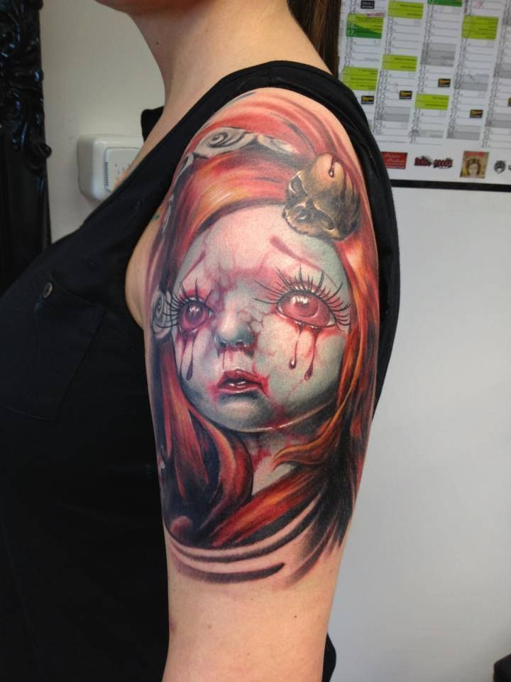 1000 images about iron ink tattoo studio on pinterest for Studio 42 tattoo