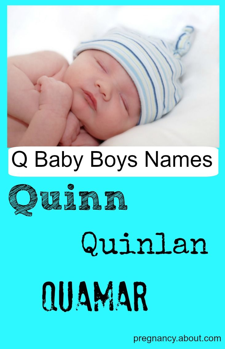 395 Best Cool Baby Names Images On Pinterest  Girl Names -4037