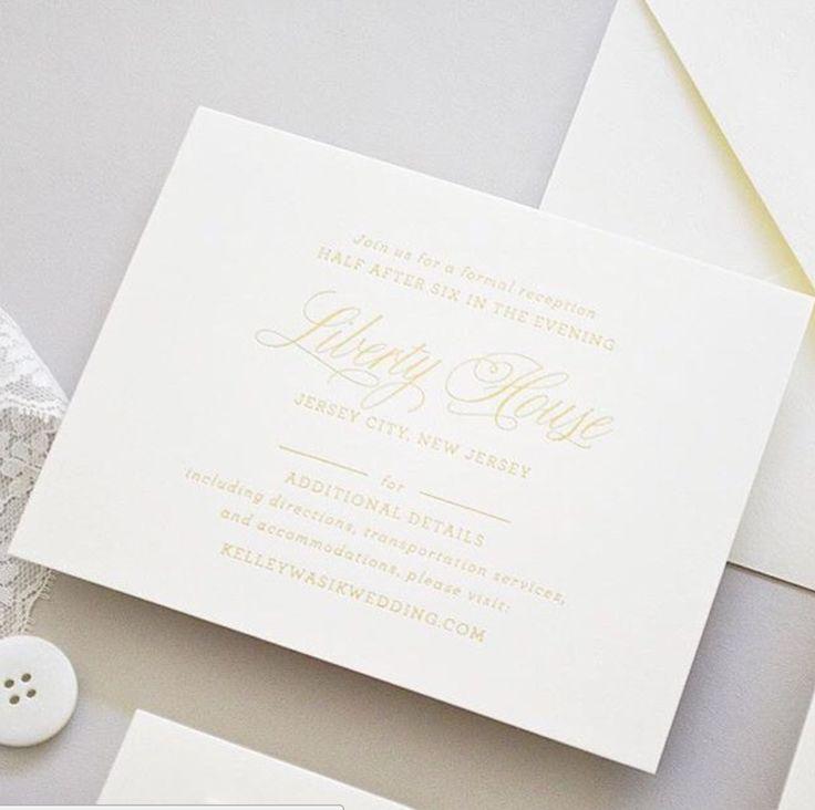 monogram wedding envelope seals sticker%0A Map World Greece