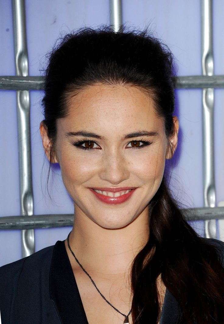 """Christina Chong coming to """"Halo: The Master Chief Collection"""" Launch Event - http://celebs-life.com/?p=61710"""