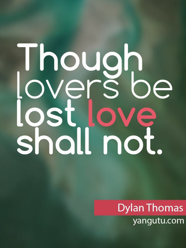 Love Quotes For Lost Love: Best 25+ Lost Love Quotes Ideas On Pinterest