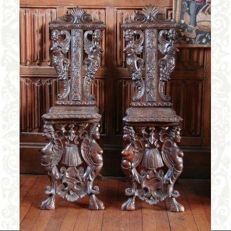 Grinling Gibbons Wood Carving | Antique Wood Carvings Ie Grinling Gibbons U0026  More Modern Master Ca