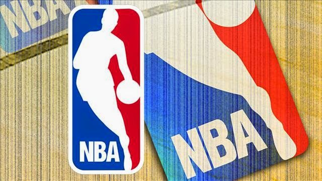 Here          We         Bet: NBA: Top 10 Top 10 Defensive Plays of the Week - A...