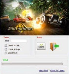 Motorblast Hack Tool works on all devices with Android and iOS, and is very easy to use, can ... Download tool and crack for Candy Crush Jelly Saga Cheats.