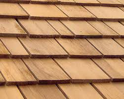 Best Red Label Untreated Western Red Cedar Shingles Pack 400 x 300