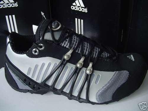 Adidas Climacool  Hellbender ATS