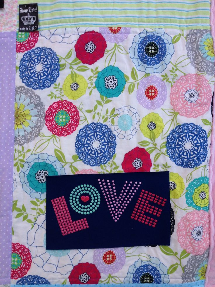 17 Best Images About Crafty On Pinterest Free Pattern