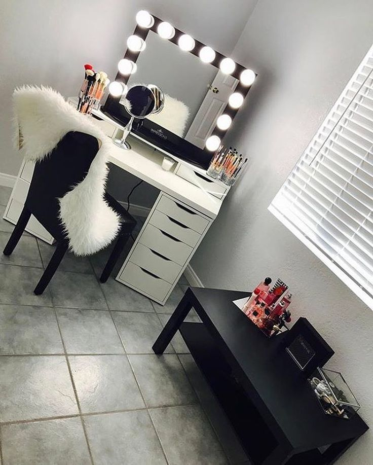 "Impressions Vanity Co. (@impressionsvanity) on Instagram: ""When you finally achieve your vanity goals  #bestmomentever ⠀  @_zngajulita"""