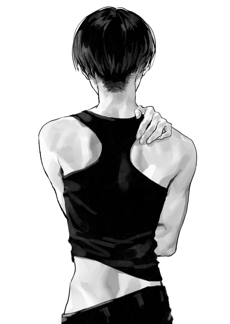 Levi Ackerman || Shingeki no Kyojin • Attack on Titan
