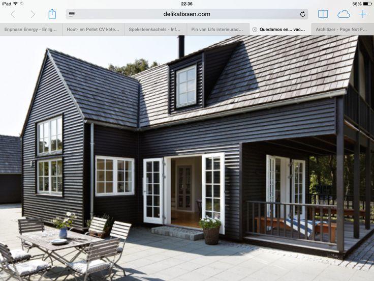 53 best Oude grint images on Pinterest Home ideas, Modern