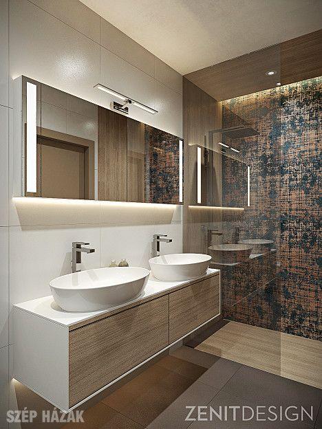 Mejores 394 imágenes de bathroom, wc en Pinterest