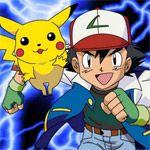 Online Pokemon Games  http://ipokemongames.com/