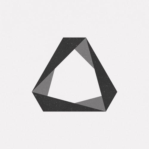 #AU16-661 A new geometric design every day