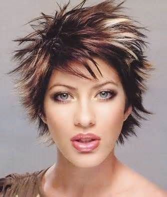 medium hair style ideas 37 best images about daring haircuts on 3400 | d3c28e3400dd05dc6cf1f49069620bf7