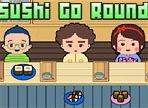 Play Sushi Go Round
