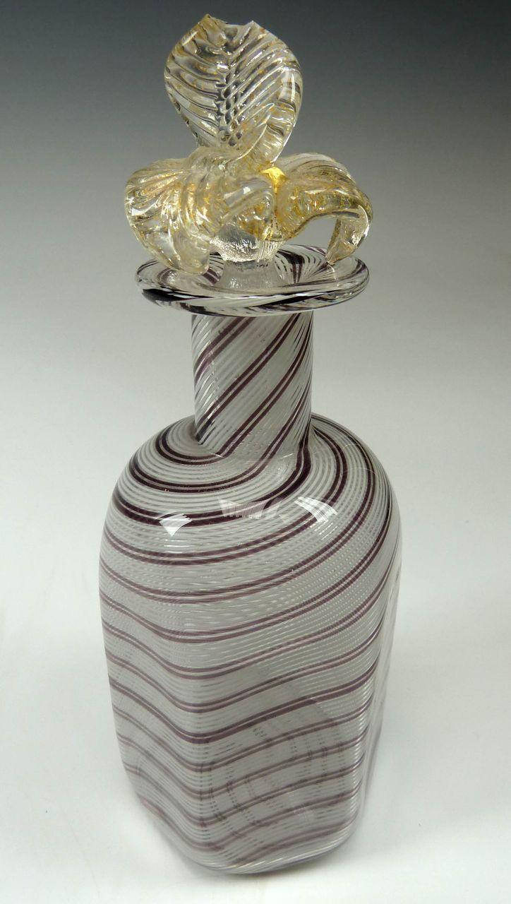 1000 Ideas About Murano Glass On Pinterest Blown Glass