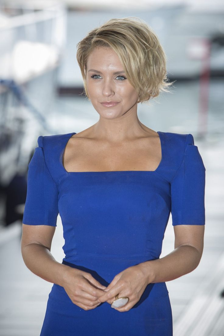 Nicky Whelan naked (35 fotos), photos Pussy, Twitter, braless 2017