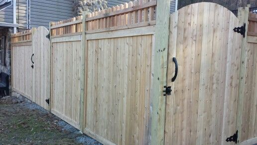 The 25 Best Cedar Tongue And Groove Ideas On Pinterest