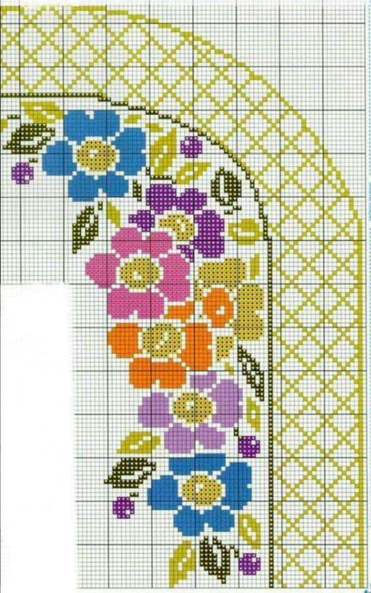 139 besten Seccade örnekleri Bilder auf Pinterest   Tischdecken ...