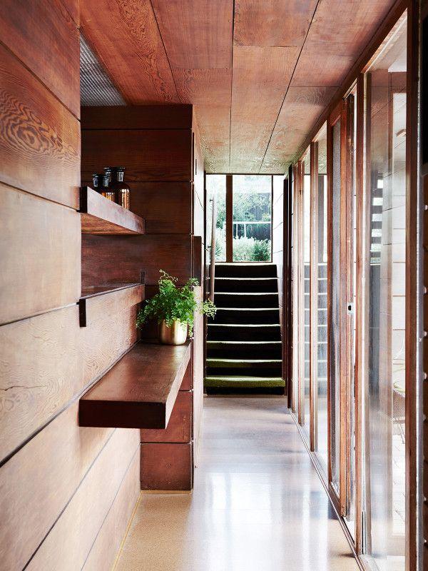 672 Best Australian Architecture Images On Pinterest
