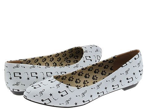 music note flats! http://www.pinterest.com/TheHitman14/hey-ladies-coolmusicfashion/