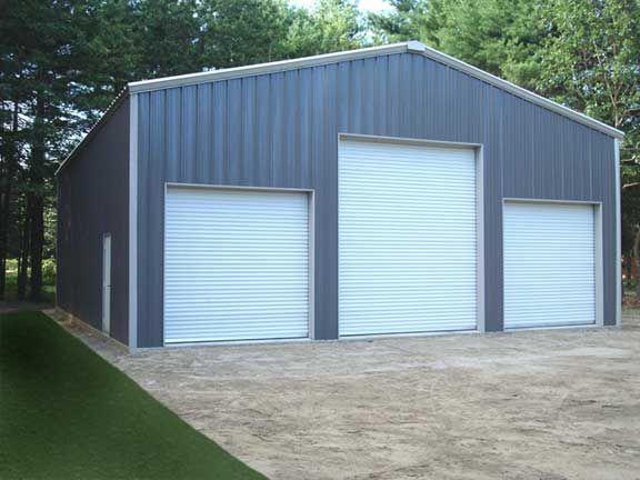 17 best ideas about steel garage kits on pinterest metal for Alaska garage kits