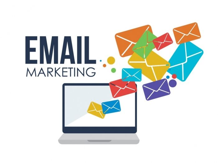 5 #Consejos para #Mejorar tus #Campañas de #Email #Marketing (Correo Masivo) https://exus.cf/2w3IfEQ